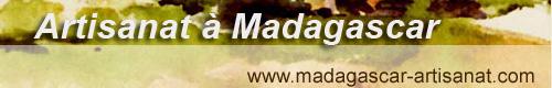 Annuaire artisanat de Madagascar