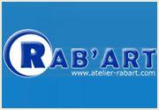 rabart-logo.jpg
