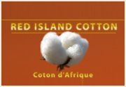 redisland-cotton-logo.jpg
