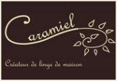 logo-caramiel.jpg