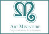 artminiature-logo.jpg