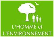 logo-hommeenvironnement.jpg