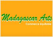 madagascararts-logo.jpg