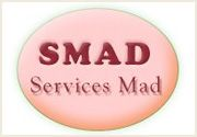 smad-logo.jpg