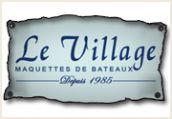 levillage-logo.jpg